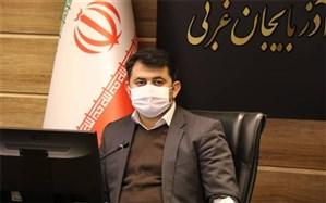 سهم آلاینده ها از آلودگی هوای آذربایجان غربی باید مشخص شود