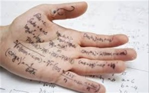 اولتیماتوم به متقلبان امتحانات