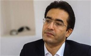 ارائه  ۱۵۰۰ فقره اظهارنامه صادراتی شرکت سهامی ذوب آهن اصفهان به گمرک از ابتدای سال تا کنون
