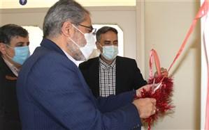 «مرکز نیکوکاری دانشآموزی شهید شهریاری»، واقع در سازمان دانشآموزی استان زنجان افتتاح شد
