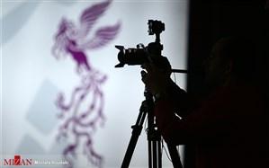 نگاهی به فیلم های بازیگران دیروز و تهیه کنندگان امروز