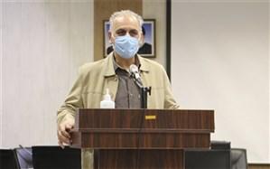 دومین روز بدون مرگ کرونا در سیستان و بلوچستان رقم خورد