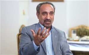 دو راهی انتخابات حداکثری یا حداقلی و نبایدهای مجلس