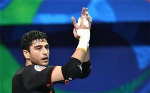 معرفی نامزدهای بهترین گلر سال فوتسال جهان؛ مرد شماره یک ایران به یک قدمی دستکش طلایی رسید