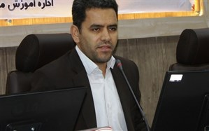 کمیته تخصصی آموزشی و پرورشی در زنجان برگزار شد