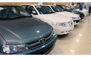 خودرو/قیمتهای  ایران خودرو امروز یکشنبه ۲۲ دی ۹۹ +جدول