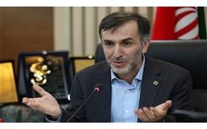ابلاغ مصوبه تکمیلی  177 دولت برای رفع تعهدات ارزی صادرکنندگان