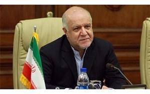 قراردادهای نفتی فقط با پیمانکاران ایرانی منعقد خواهد شد
