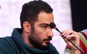 حضور متفاوت نوید محمدزاده در جشنواره فیلم فجر صداپیشه «آهو» شد
