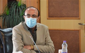 آموزش پایه اول و دوم ابتدایی از اول بهمن در استان بوشهر حضوری میشود