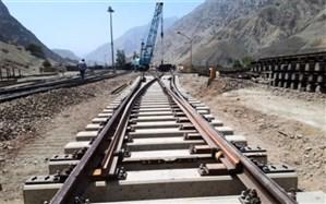 بررسی اتصال راه آهن شملچه به بصره در دیدار وزیر حمل و نقل عراق با وزیر راه و شهرسازی