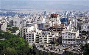 امتیاز موجسوارها از بودجه پایتخت