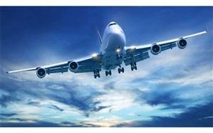 سازمان هواپیمایی کشور سفر به ژاپن را ممنوع اعلام کرد