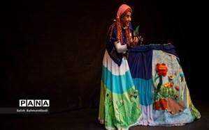 کارگاه «بازیدهندگی عروسک در قاب» با حضور احمد آکشته در فضای مجازی