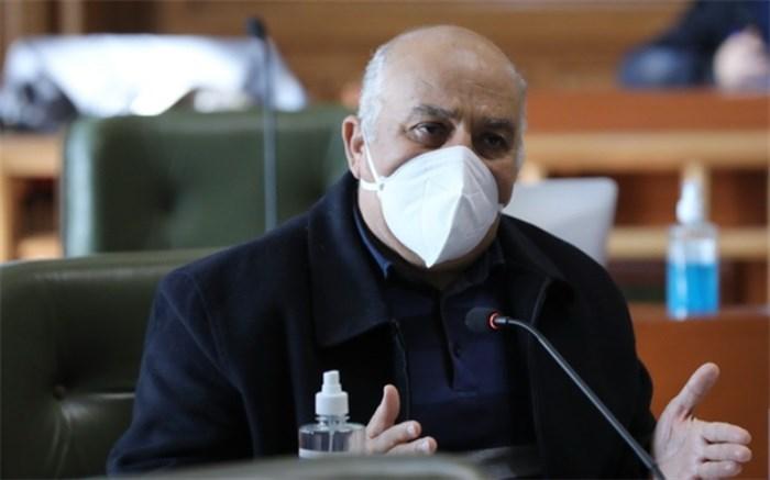 پیگیری مصوبات مغفول مانده شورای پنجم؛ طرح سوال از شهردار تهران به کجا رسید؟