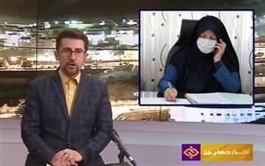 تشریح آخرین تصمیم ستاد ملی کرونا در مورد بازگشایی مدارس از ابتدای بهمنماه