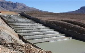 مهار 800 میلیون مترمکعب از سیلابها با طرح آبخیزداری و آبخوان داری