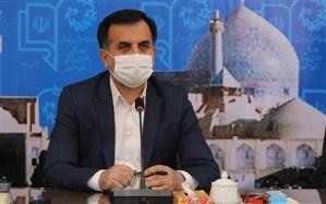 استان اصفهان در جشنواره شهید رجایی  رتبه نخست را کسب کرد