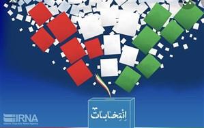 نقش رسانه در انتخابات ۱۴۰۰