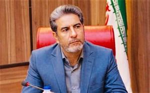 صیدلو: مدارس با رعایت مفاد بخشنامه وزارت آموزش و پرورش از اول بهمن بازگشایی میشوند
