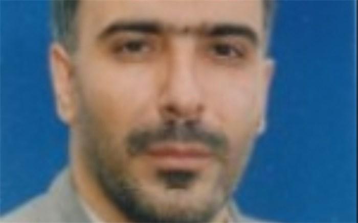 محمد نصراصفهانی