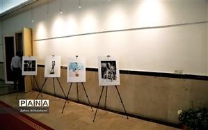 نحوه شرکت در جشنواره فرهنگی هنری معلمان هنرمند + شیوه نامه