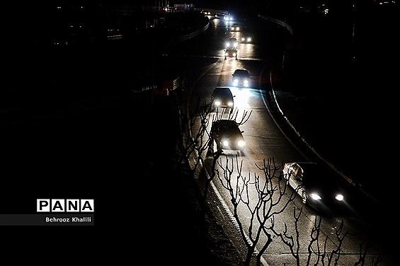 اعلام جزئیات قطعی برق تهران؛ هرمنطقه حداکثر دو ساعت «خاموشی»