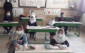 29 میلیارد ریال برای دانشآموزان عشایر آذربایجان غربی اختصاص یافت