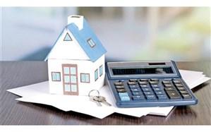 نرخ سود تسهیلات خرید مسکن بدون سپرده  معادل ۱۸ درصد است
