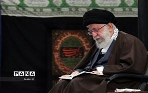 اطلاعیه دفتر رهبر انقلاب درباره مراسم عزاداری ایام فاطمیه(س)