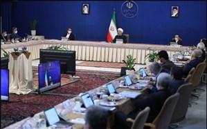 صدور مجوز به گمرک ایران برای استفاده از پایگاه اطلاعاتی مؤدیان مالیاتی