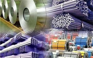 صادرات ۳۰۰ میلیون دلاری صنایع معدنی به ترکیه