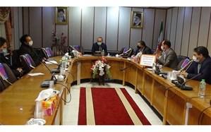 تشکیل کارگروه ویژه شناسایی بی سوادان در استان اردبیل