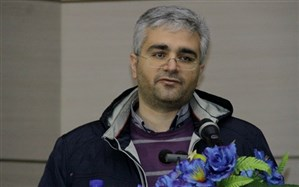 استان کردستان در المپیاد نانو در چند سال پیاپی رتبه اول کشوری را کسب کرده است