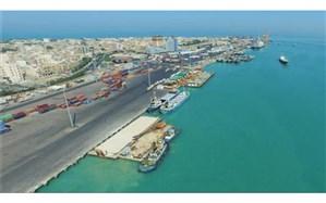 افتتاح 61 پروژه با اعتبار 9200 میلیارد تومان در مناطق آزاد و ویژه