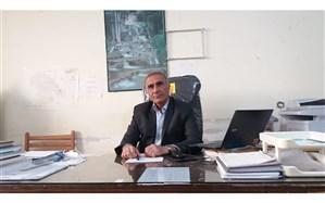آغاز مرحله شهرستانی مسابقات قرآن، عترت و نماز شهرستان کهگیلویه