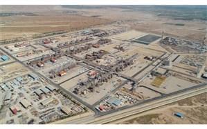 پالایشگاه بیدبلند خلیج فارس با سرمایه 3 میلیارد و 400 میلیون دلاری افتتاح می شود