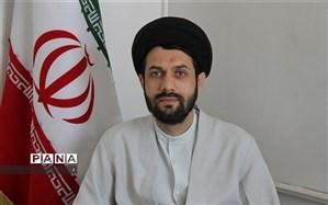 برگزاری پیش اجلاسیه شهرستانی نماز در کلیه شهرستان ها و مناطق کرمان، با موضوع پیوند مسجد، مدرسه و منزل