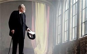 نمایش فیلم سینمایی «در دوران جنگ» از شبکه چهار