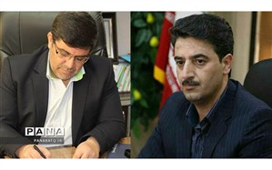 پیام مشترک فرماندار و مدیر آموزش و پرورش بافق به مناسبت هفته شوراهای آموزش و پرورش