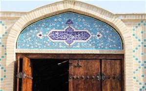 دومین بازارچه دائمی صنایع دستی در زنجان ایجاد می شود
