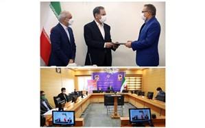 کسب رتبه برتر کشوری توسط شورای آموزش و پرورش زنجان