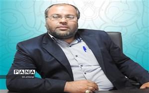 برگزاری جشنواره های فرهنگی و هنری در شهرستان بن