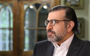 صادق خرازی: نباید انتخابات را تحریم کرد