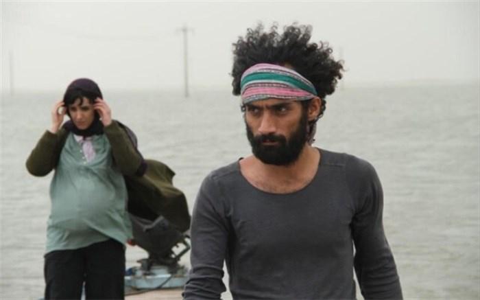 جایزه «بندر بند» از جشنواره فیلم کلکته