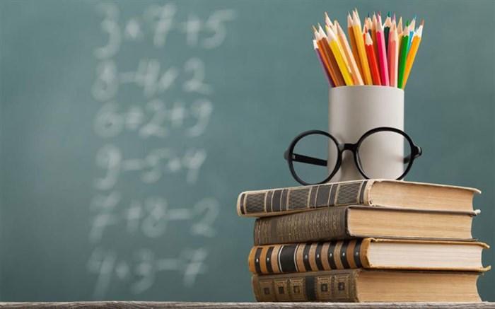 دانشآموزان مدارس ایرانی خارج از کشور مجاز به شرکت در المپیادهای علمی شدند