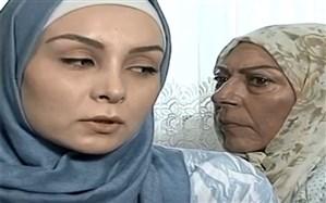 تماشای فیلم «مادر مادر» از شبکه پنج