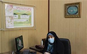 تشریح برنامههای اجرای طرح الگوی خدمات یکپارچه و جامع سلامت روان و مراقبت اجتماعی ایرانیان