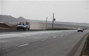 امدادرسانی نیروی هلال احمر زنجان به 23 حادثه دیده در هفته گذشته