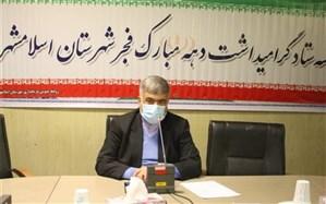 ضرورت انتقال آرمانها و ارزشهای انقلاب اسلامی ملت ایران به نسلهای جدید